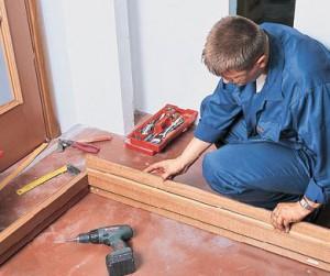 kak-obit-dver-svoimi-rukami_1
