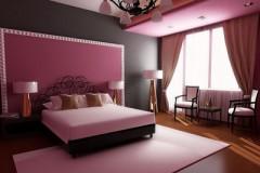 dizajn-spalni_1
