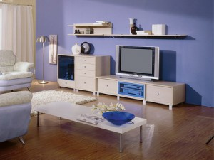 obnovljaem-interer-kvartiry_1