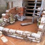 krilco-beton