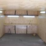 pravila-remonta-garazha
