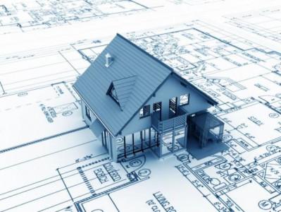 Планирование строительства дома