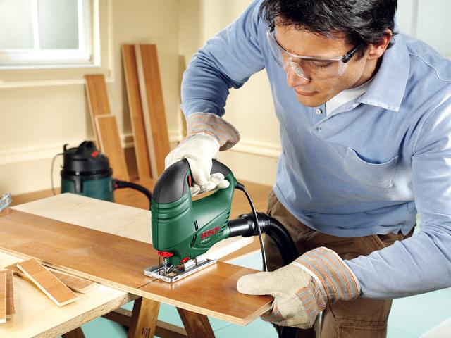 Изготовление мебели на заказ своими руками