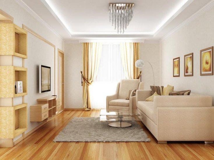 Дизайн гостиной фото в квартире 18 кв.м